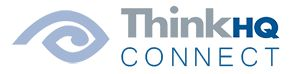 ThinkHQ Connect