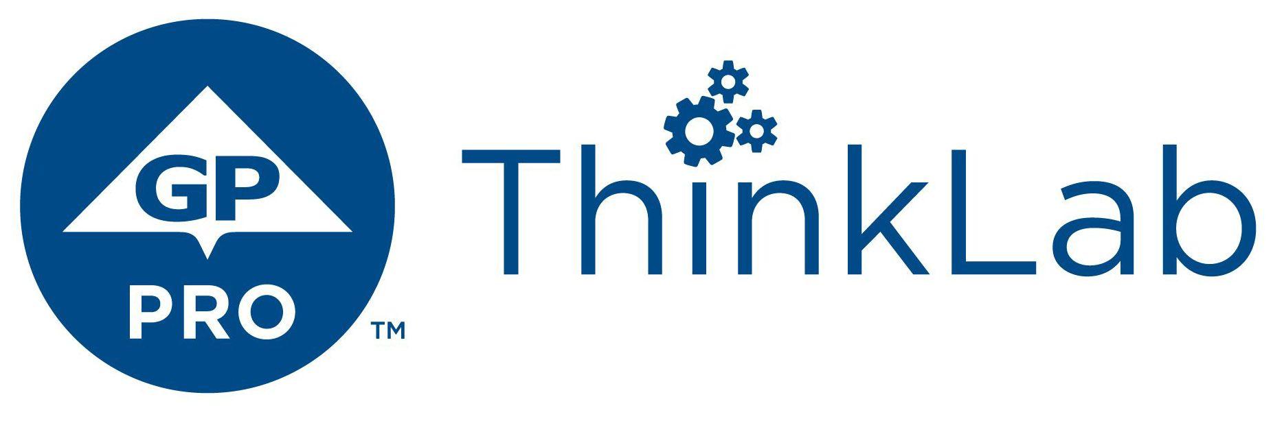 GP Pro ThinkLab