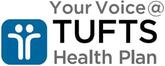 Tufts Associated Health Plans, Inc