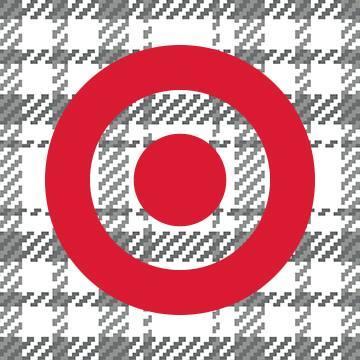 Bullseye Insiders